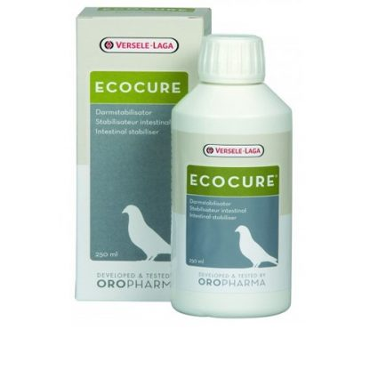 Oropharma-Ecocure-250-ml-0