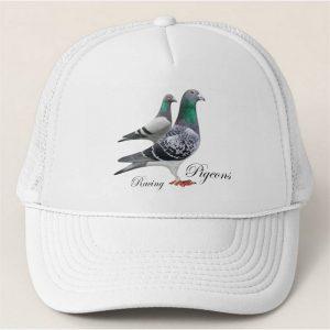 gorra-pareja-palomas-mensajeras