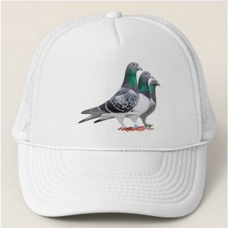 gorra-trio-palomas-mensajeras