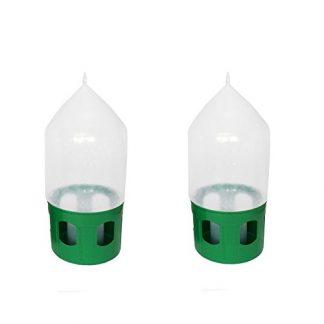 Bebedores-de-cupula-de-7-litros-2-unidades